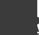 DOMONA - prodejní pulty, regály a pokladní boxy