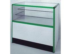 Sektorové prodejní pulty SU5 -